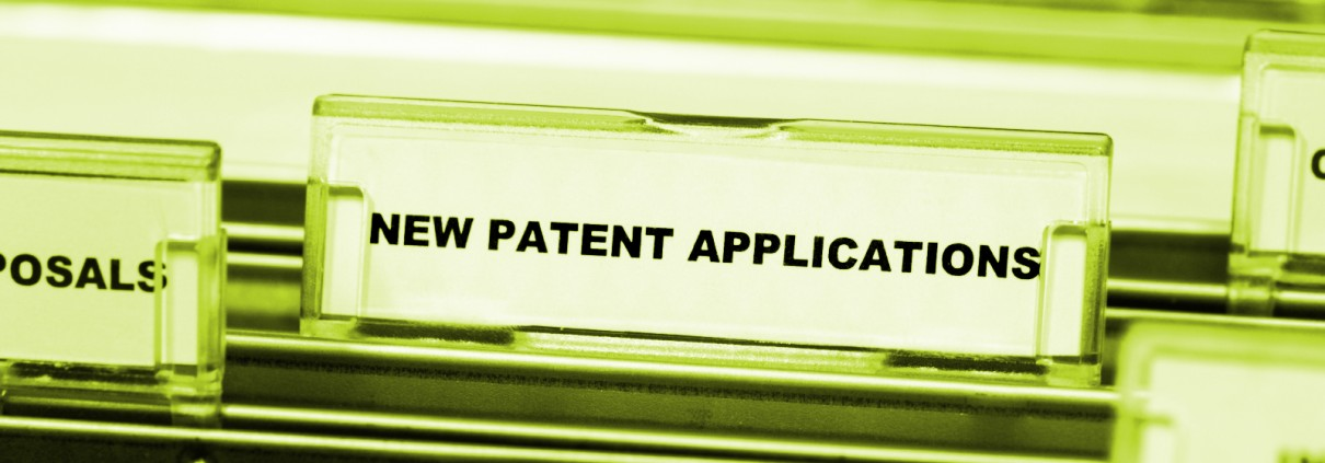 Fixed cost patent drafting provides cost certainty