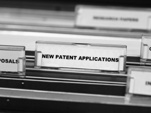 patent attorney, Provisional patent