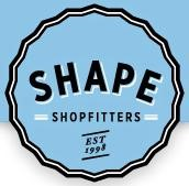 shape-shopfitters