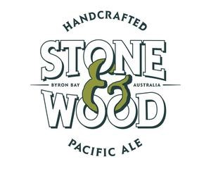 stone_and_wood3