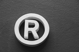 trademark registration australia, trademark registration sydney